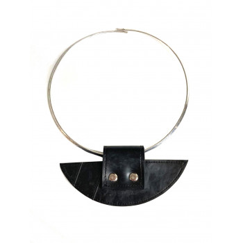 N°79 Collier Rcycled
