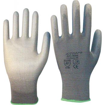 Gants de protection T10
