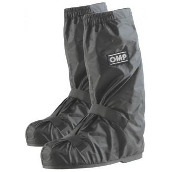 Sur-chaussures de pluie OMP