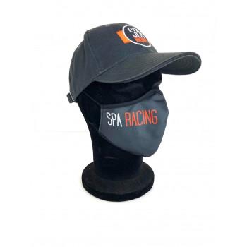 Masque SPA Racing