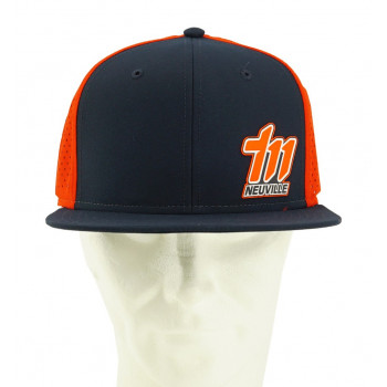 Casquette snapback Thierry...
