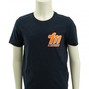 T-shirt Thierry Neuville...