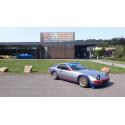 Porsche 924 2.0L