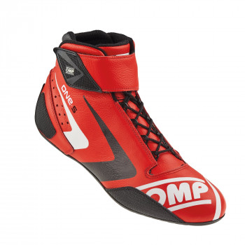 Chaussures OMP One-S