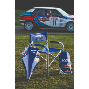 Parapluie Martini Racing