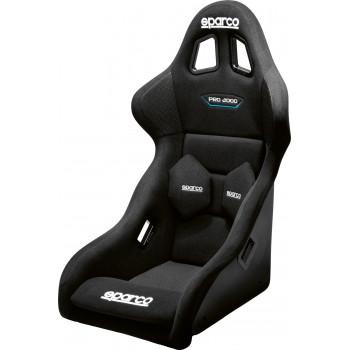 Siège Sparco Pro 2000 QRT