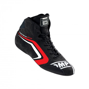 Chaussures OMP TECNICA EVO