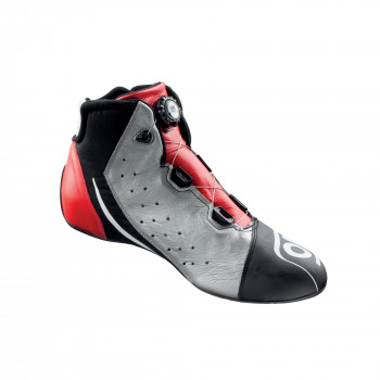 Chaussures OMP ONE EVO X R...