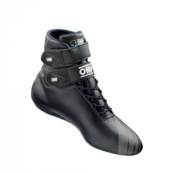 Chaussures OMP ARP my2021