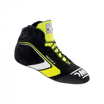 Chaussures OMP Tecnica my2021