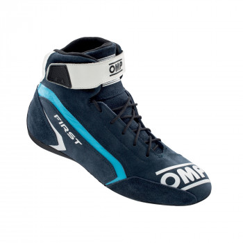Chaussures OMP FIRST my2021
