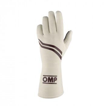 Gants OMP Dijon my2021