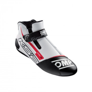 Chaussures OMP KS-2 my2021