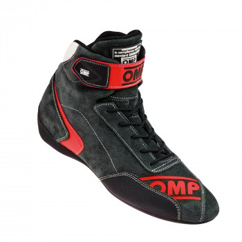 Chaussures OMP FIRST EVO