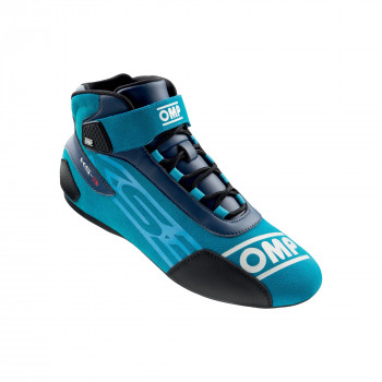 Chaussures OMP KS-3 my2021