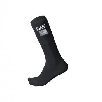 Chaussettes FIA OMP ONE my2021