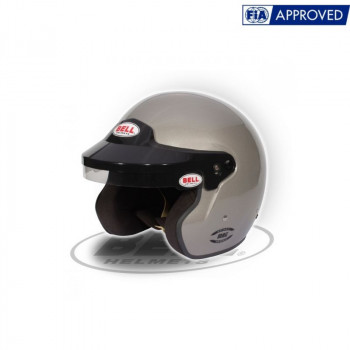 Casque BELL MAG
