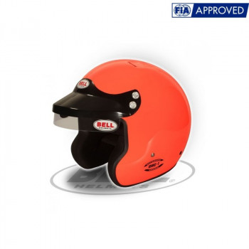 Casque Bell MAG-1 OFFSHORE