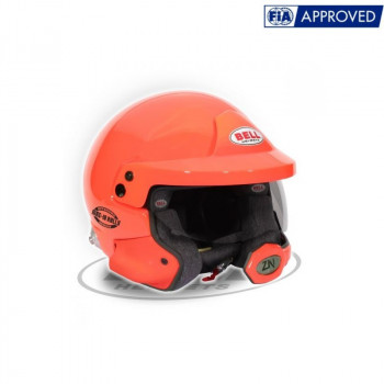 Casque Bell MAG10 RALLY PRO...