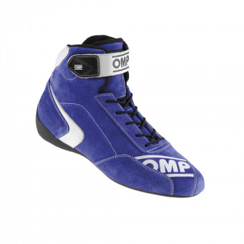 Chaussures OMP First-S