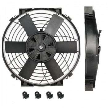 Ventilateur 35cm