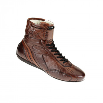 Chaussures OMP CARRERA HIGH