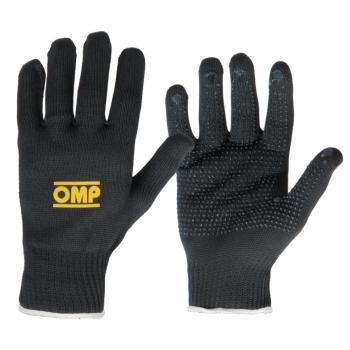 Gants mécano coton OMP