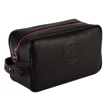 Sac Raidillon Dopp Kit