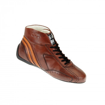 Chaussures OMP CARRERA LOW
