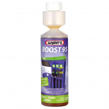 BOOST 95