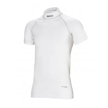 T-shirt RW-9 Sparco