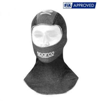 Cagoule FIA Shield Pro Sparco