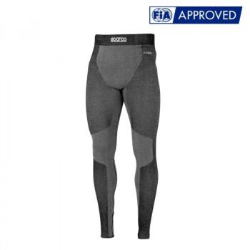 Sous-pantalon FIA Shield...