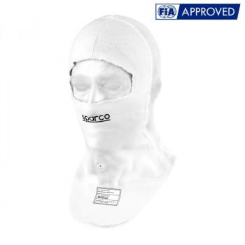 Cagoule FIA Shield Tech Sparco