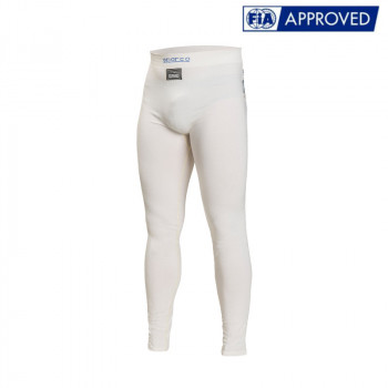Sous-pantalon FIA Delta...