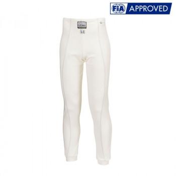 Sous-pantalon FIA RW-3...