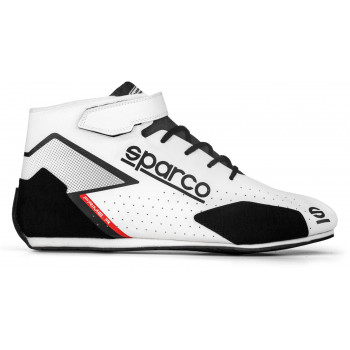 Chaussures Prime R Sparco