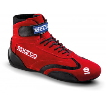 Chaussures TOP Sparco