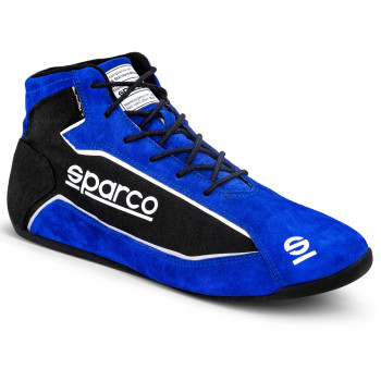 Chaussures Slalom + en...