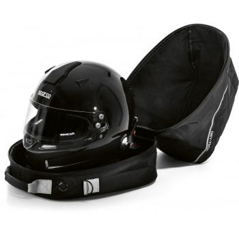 Sac à casque Sparco Dry Tech