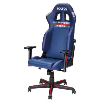 Chaise de bureau Martini...