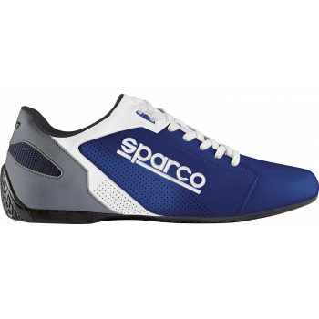 Chaussures SL-17 Sparco