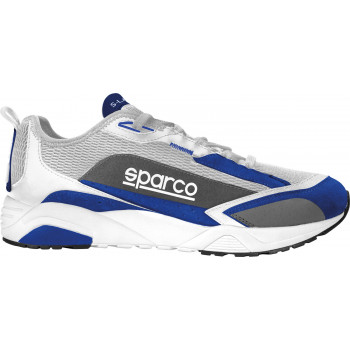 Chaussures S-LANE Sparco