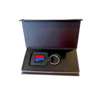 Porte clés KIU collection...