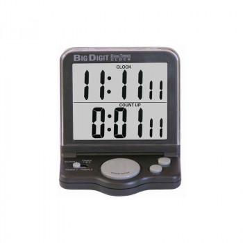 Horloge / Chronomètre grand...