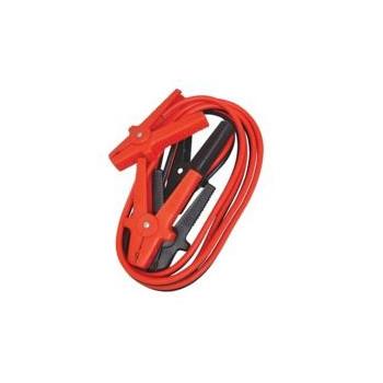 Cables de demarrage RD...