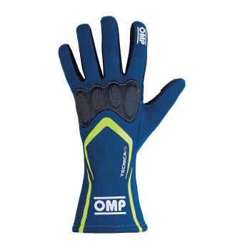 Gants OMP Tecnica-S