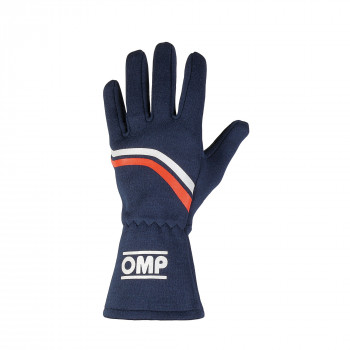 Gants OMP Dijon