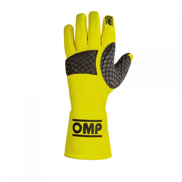 Gant Omp Omp Workshop