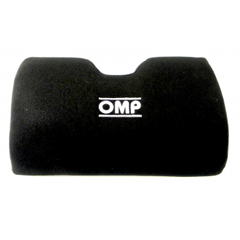 Coussin repose jambe OMP